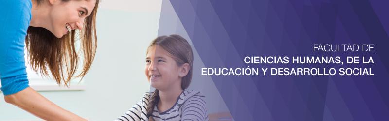 Banners-educa