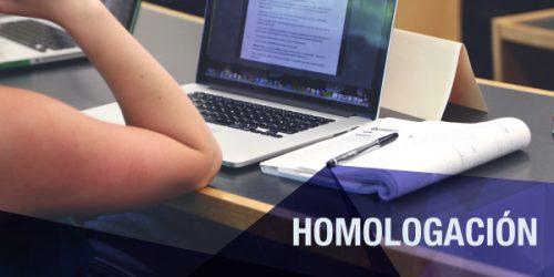 banner-homologacion