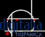 digitalia_hispanica