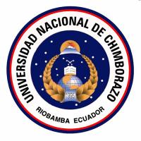 logo-universidad-nacional-de-chimborazo